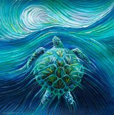turtle_painting_small