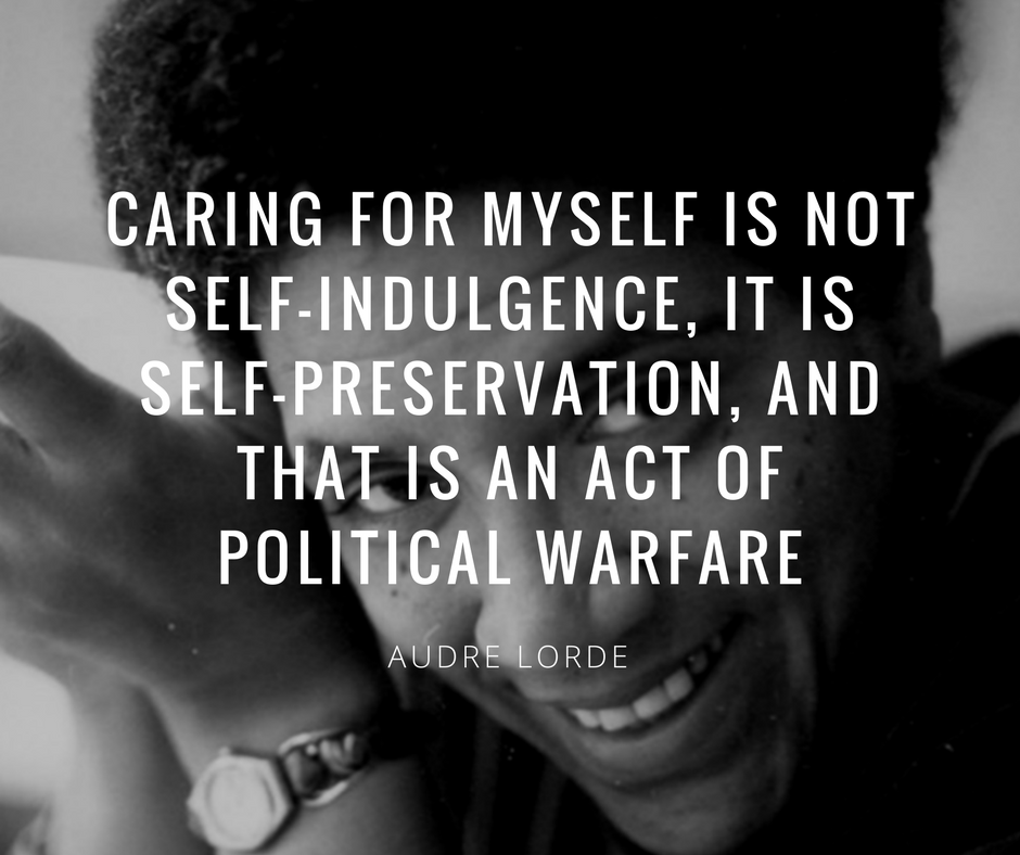 Audre-Lorde-1.png