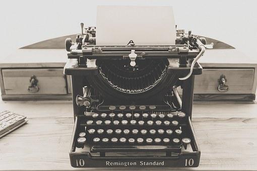typewriter-1248088__340