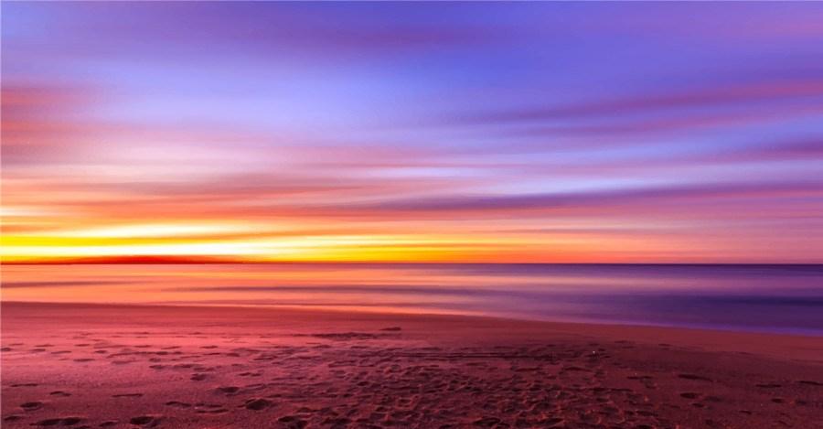 kisspng-coogee-beach-cannon-beach-shore-sunset-writing-log-cliparts-5ab5a0bb1bd382.485061331521852603114